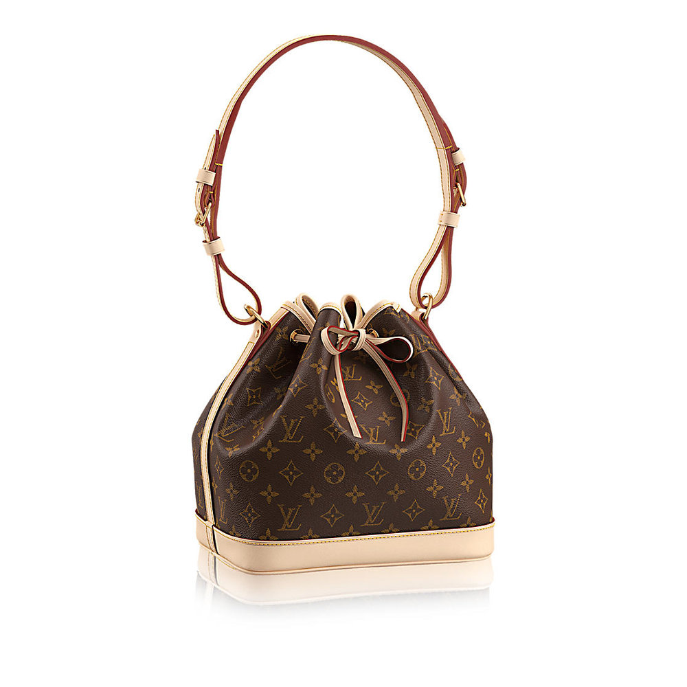 louis-vuitton-petit-noé-monogram-canvas-icons--M40818_PM2_Front view.jpg