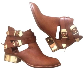 jeffrey-campbell-brown-boots-17476618-0-1.jpg