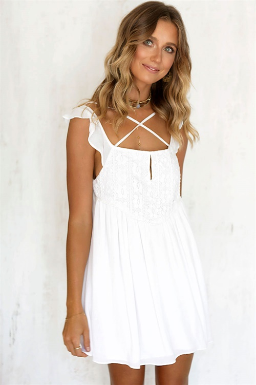 playsuits-shani-dress-1.jpg