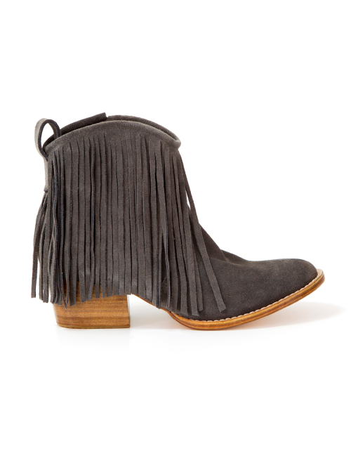 cabin-and-cove-suede-boots-510x652.jpg