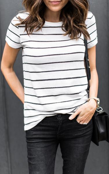 distressed_stripe_tee_USE_3_grande.jpg