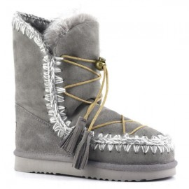 mou-eskimo-dreamcatcher-boots-women-new-grey.jpg