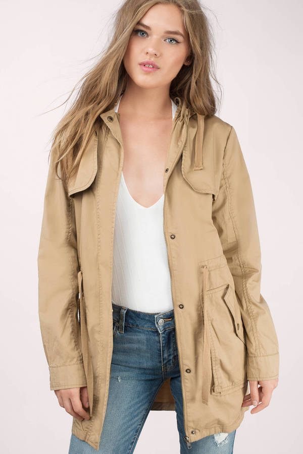 camel-the-difference-hooded-trench-anorak.jpg