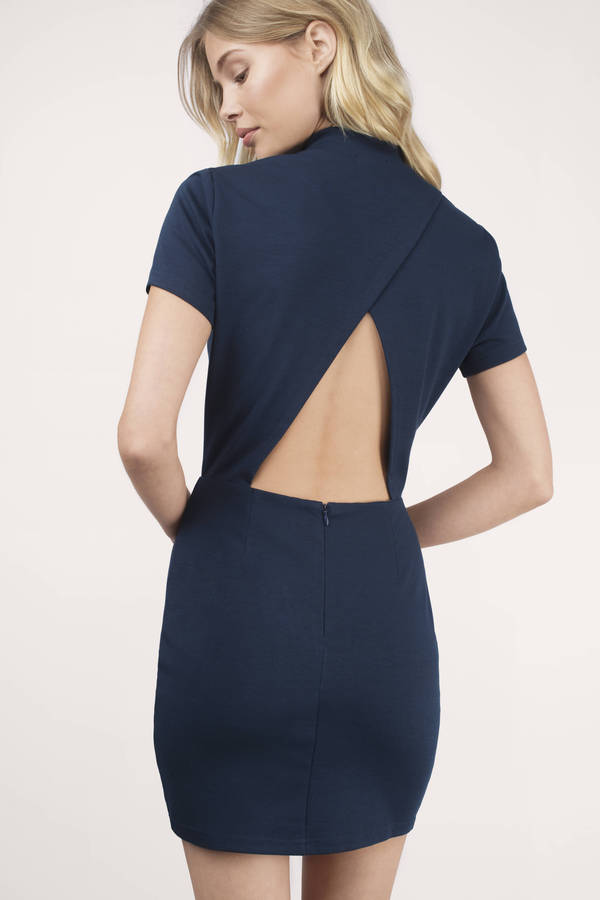 navy-eryca-cut-out-mini-dress.jpg
