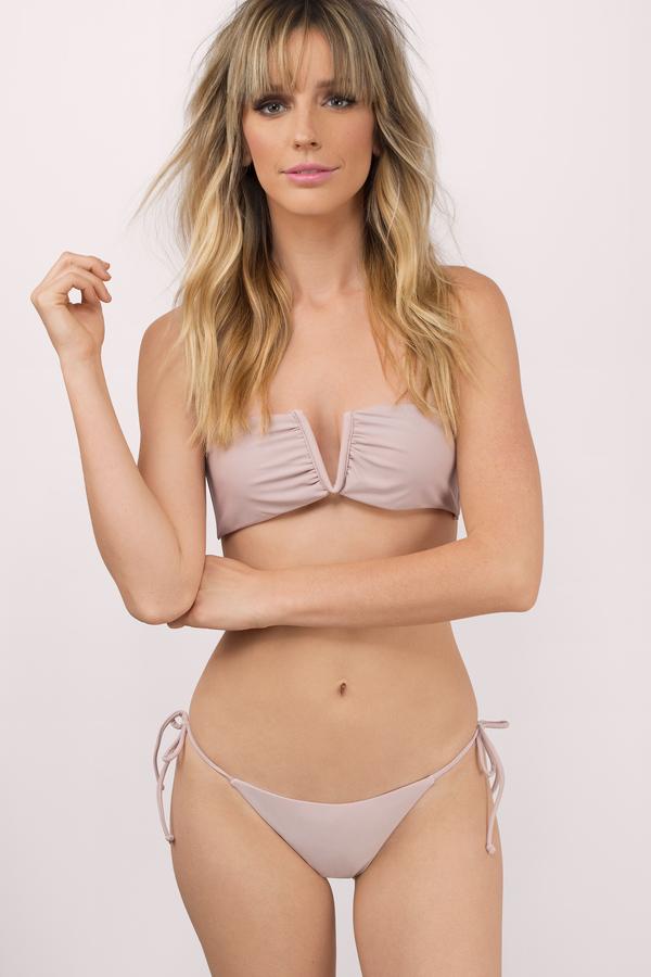 rose-yours-truly-tie-bikini-bottom.jpg