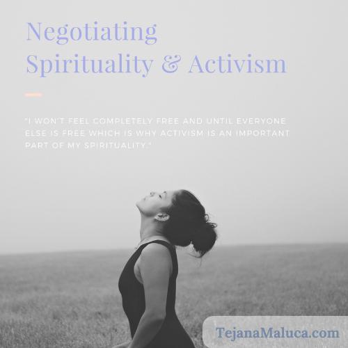Negotiating Spirituality & Activism (1).png