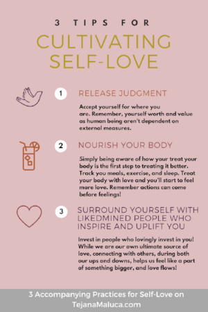 CULTIVATE SELF-LOVE.png