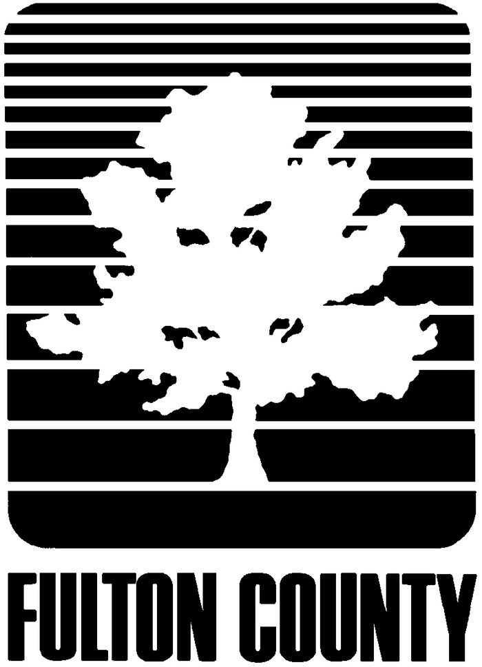 Fulton County Logo.jpg