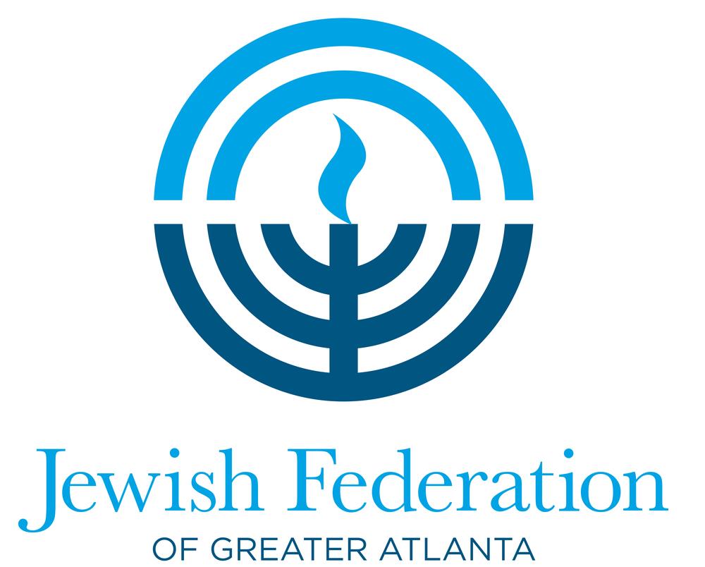 Jewish Federation of ATL.jpg