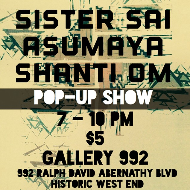 gallery992-show-7-11.jpg