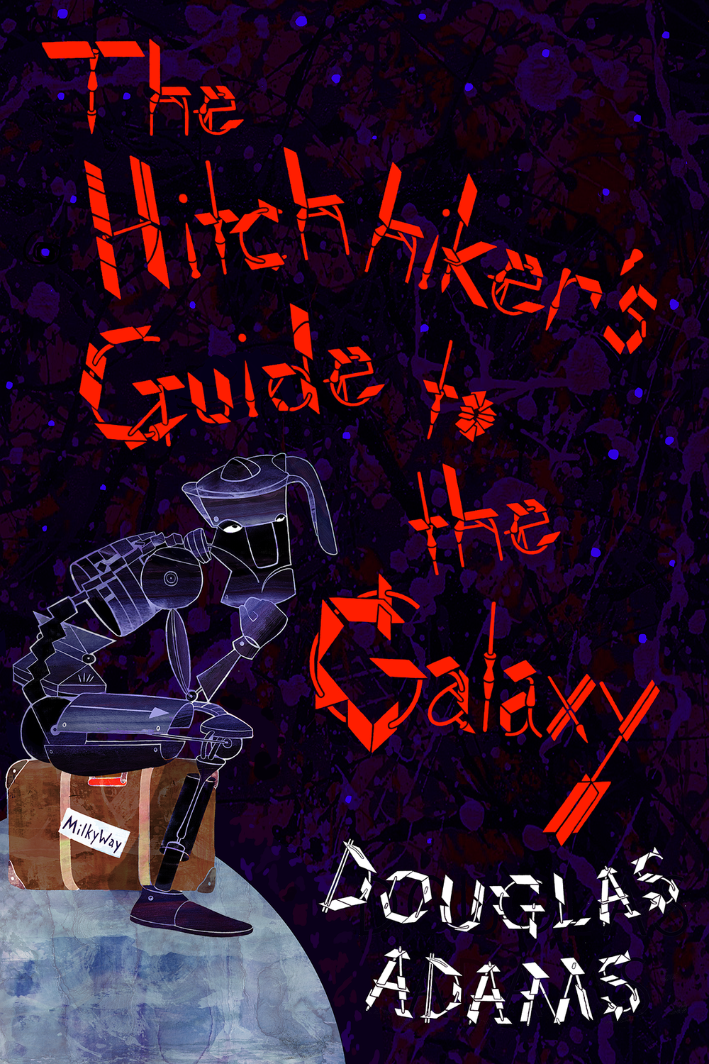 hitchhikersguide_6x9.png