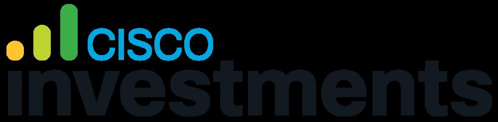 CIS-001_Brand Identity Development_PMS.png
