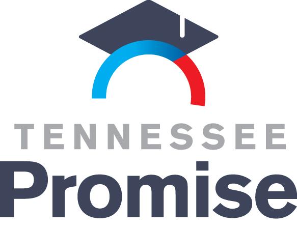 Promise-logo1.jpg