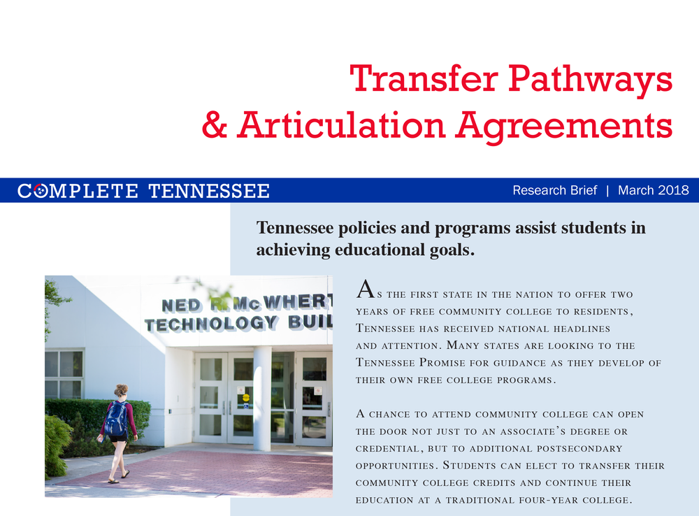 Complete Tennessee Research Brief_Transfer Pathways & Articulation Agreements-1.png