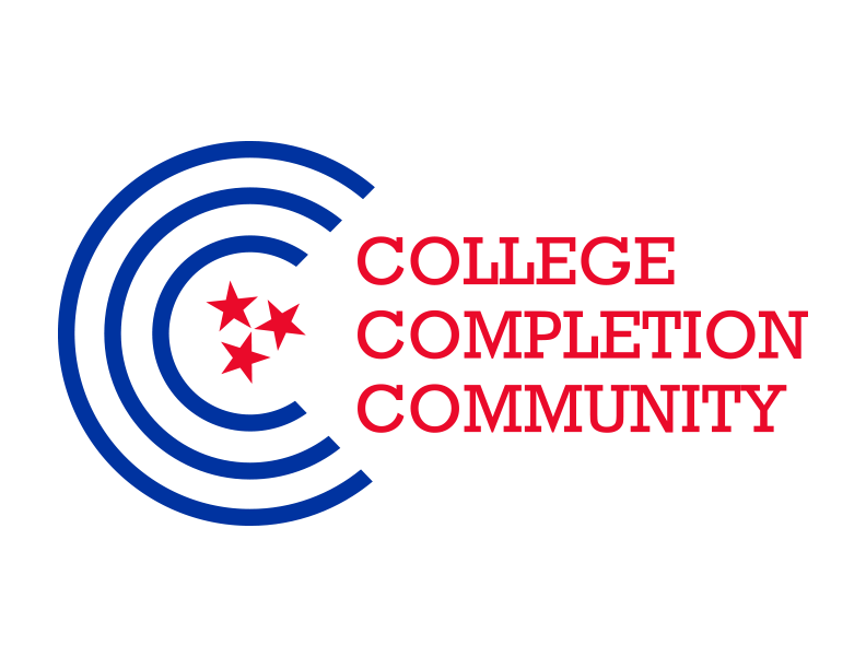 College Completion Community_Logo