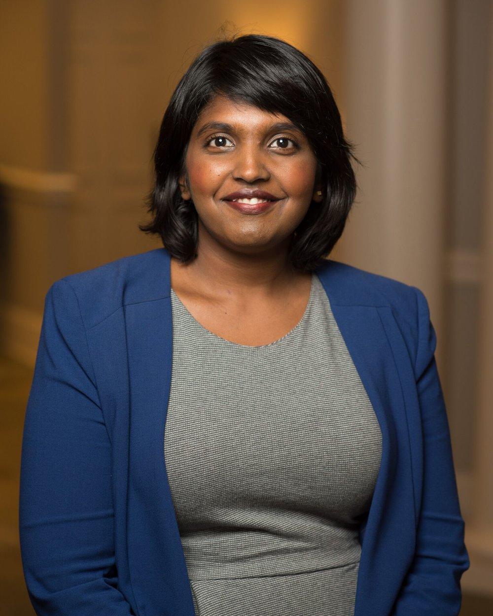 Indira Headshot.JPG