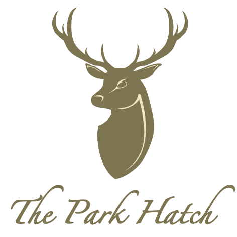 The Park Hatch