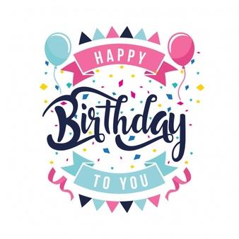 happy-birthday-background_1344-43.jpg