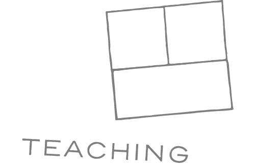 teaching-500-v2.jpg