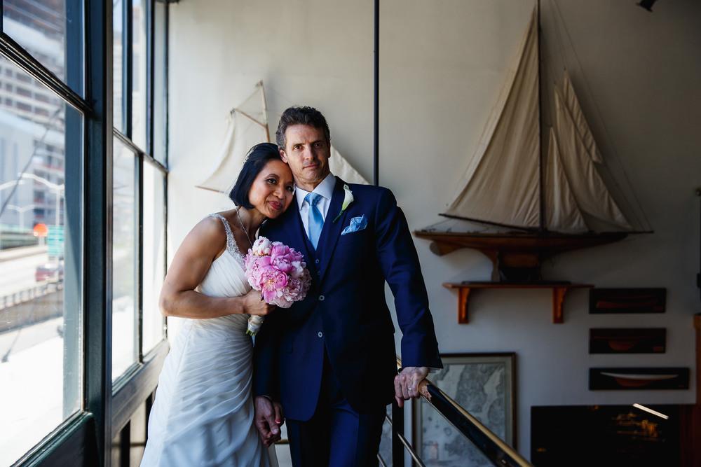 elegantnauticalwedding.jpg