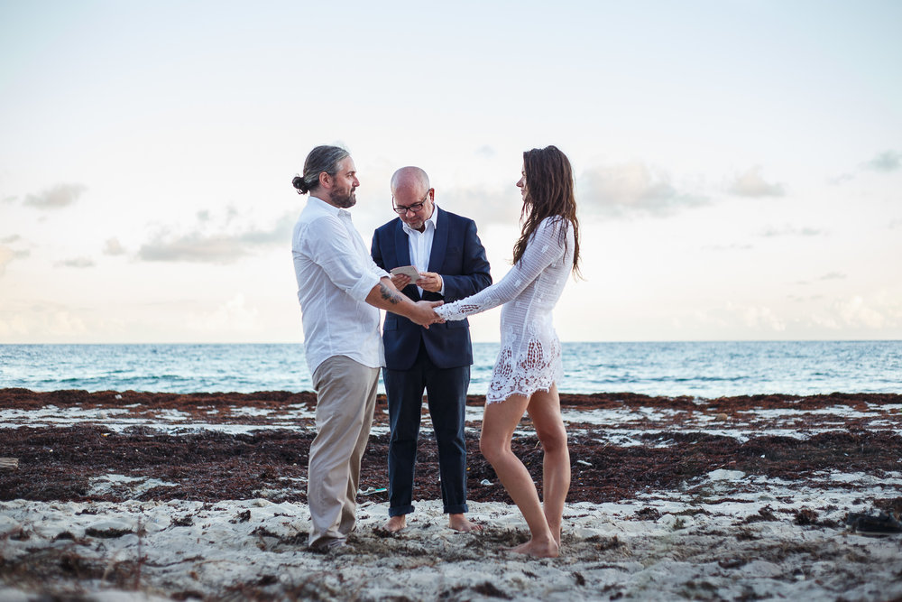 Vieques Puerto Rico Wedding | Sarah Bode-Clark Photography | NYC Wedding Photographer