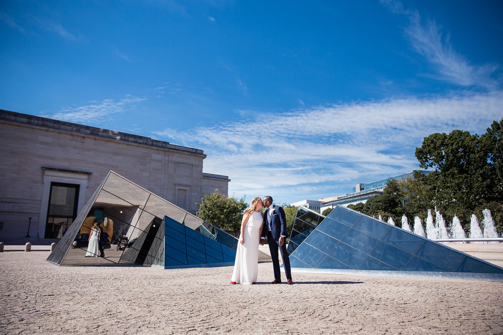 washington-dc-city-hall-elopement|Sarah-bode-clark-photography|Washington-dc-wedding