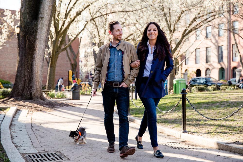 New York Wedding Photographer, Brooklyn Wedding Photographer, New York Engagement Photographer, Brooklyn Engagement Photographer, Cobble Hill Engagement, Hudson Valley Wedding Photographer