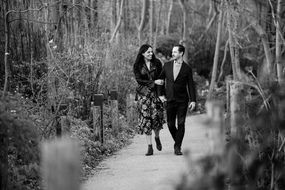 New York Wedding Photographer, Brooklyn Wedding Photographer, New York Engagement Photographer, Brooklyn Engagement Photographer, Cobble Hill Engagement, Hudson Valley Wedding Photographer