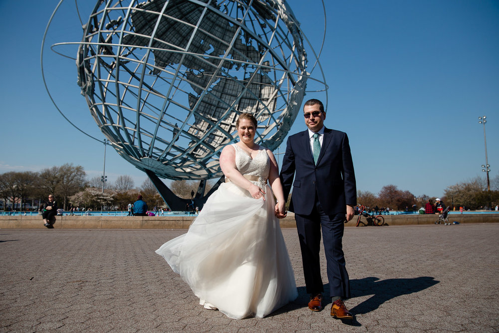New York Wedding Photographer, New York Wedding Photos, Queens New York Weddings, Terrace on the Park Wedding Photos, Queens New York Corona Park Wedding, New York City Wedding Photographer