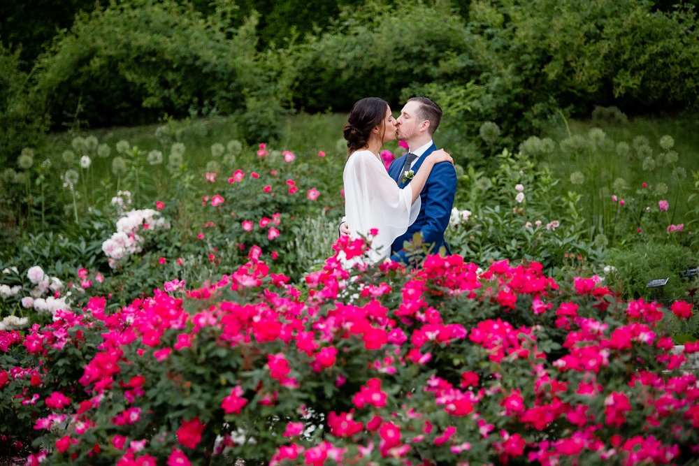 New York Wedding Photographer, Brooklyn Wedding Photographer, Brooklyn Botanical Garden Wedding, Hudson Valley Wedding Photographer, Long Island Wedding Photographer, New York City Wedding