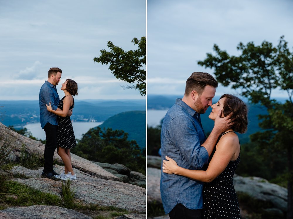New York Wedding Photographer, Brooklyn Wedding Photographer, Bear Mountain Engagement Session, Hudson Valley Wedding Photographer, Long Island Wedding Photographer, New York City Wedding