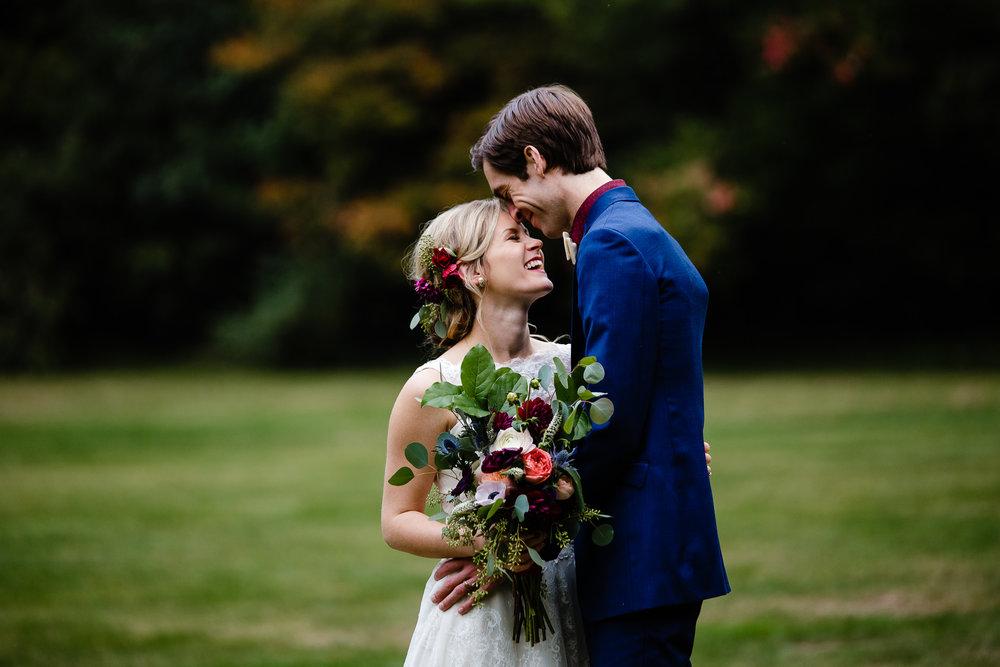 New York City Wedding Photographer, Brooklyn Wedding Photographer, Hudson Valley Wedding Photographer, Long Island Wedding Photographer, New York Weddings