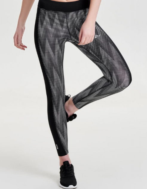 ONLY - Produced by BESTSELLER, Activewear SS2016
