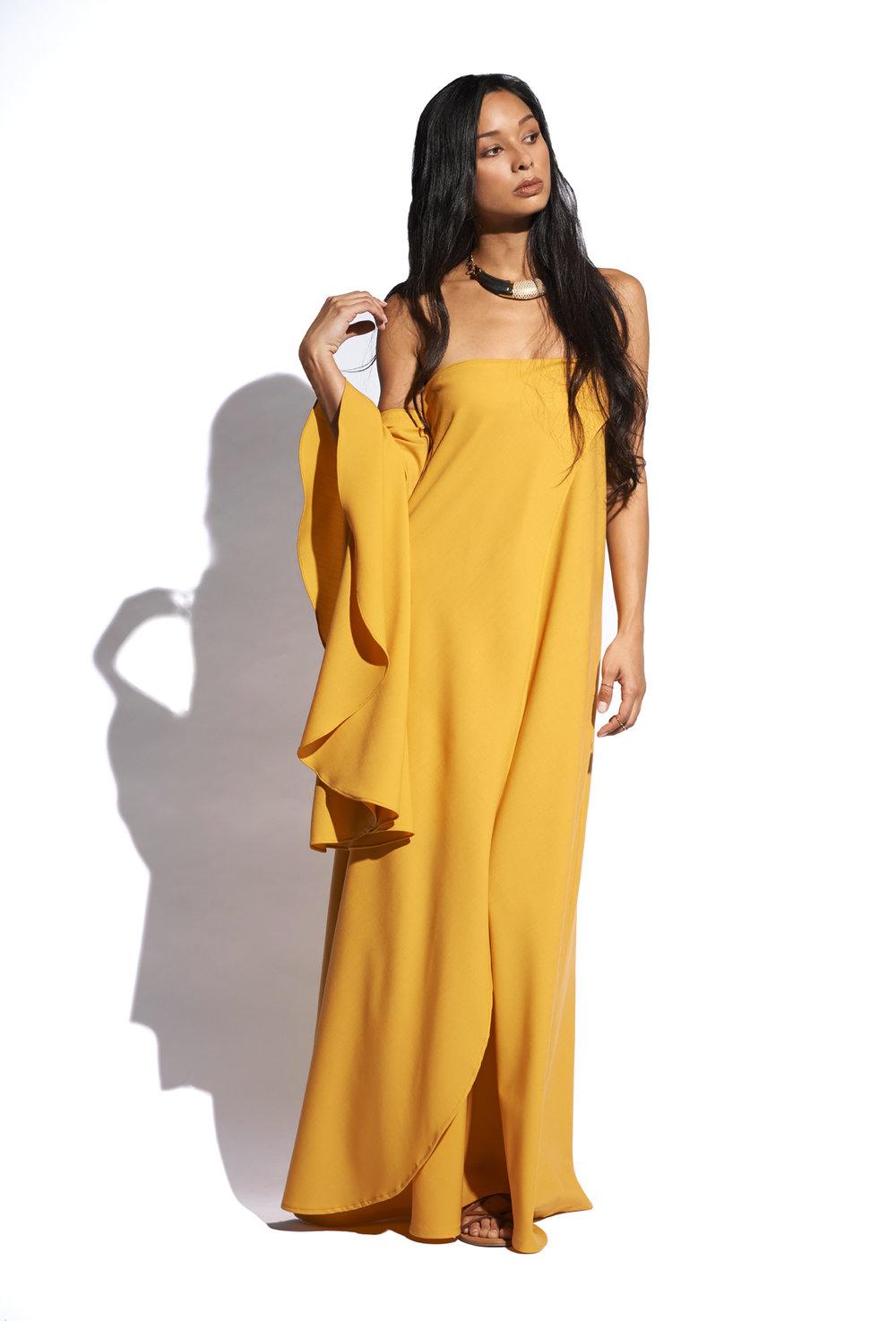Dress 13 (View 2)