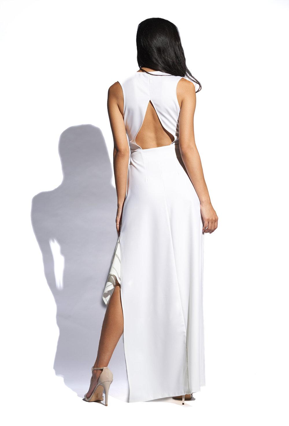 Stanwyck Dress (View 2)