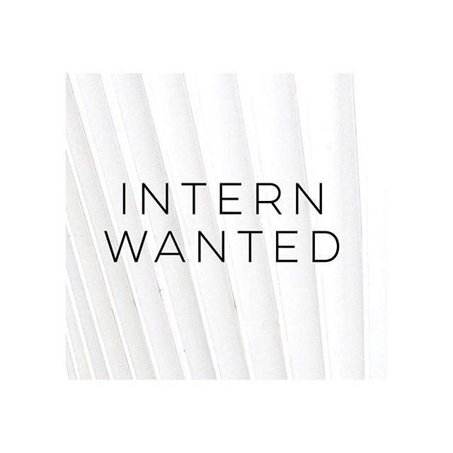 W a n t e d.  If you or anyone you know in the NY/NJ area would be interested in interning with an emerging fashion designer and gaining some behind the scenes experience click the email button 🔝 for more information! #fashion #fashiondesigner #emergingdesigner #emergingdesigners #style #love #beautiful #womeninfashion #devonthomas