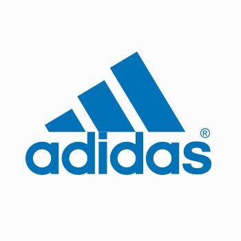 Consumer Sports, Fashion