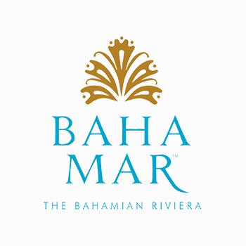 Baha Mar.png
