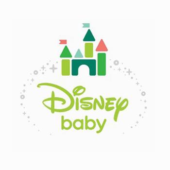 Disney Baby.png