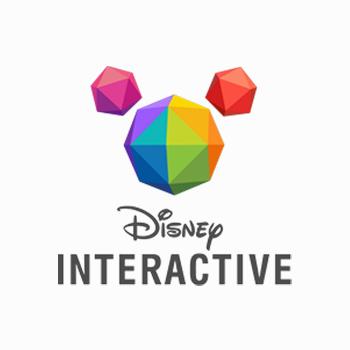 Disney Interactive.png