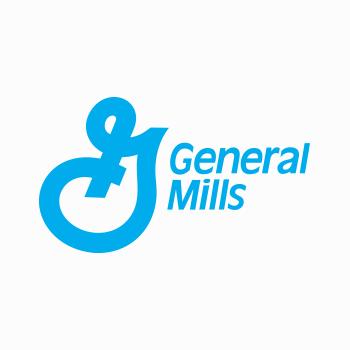 GEneral Mills.png