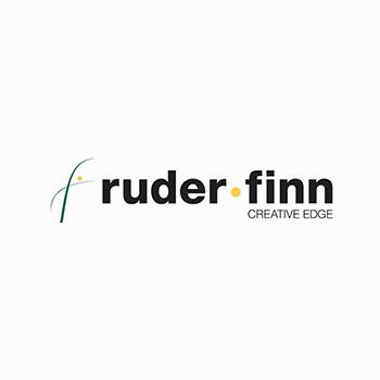 Ruder Finn.png