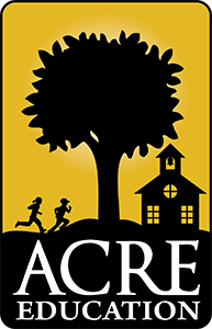 ACRE EDUCATION