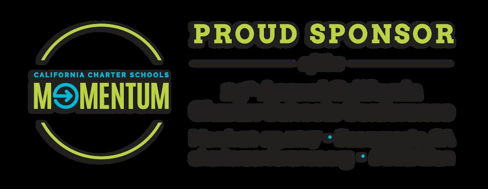 CCSA2017_Proud_Sponsor_Logo.jpg