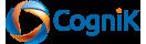 cognik