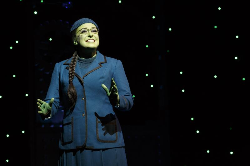 Jessica Vosk as Elphaba 3_ Photo by Joan Marcus.jpg