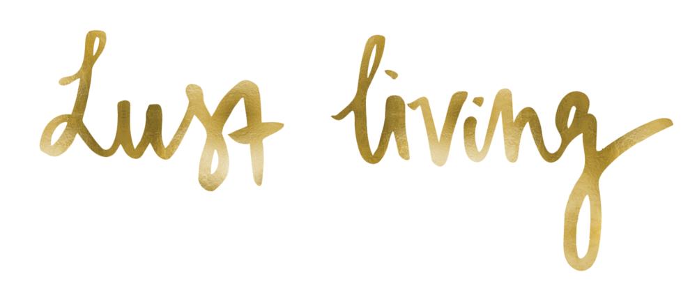 lust-living-fold-logo.png