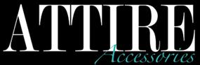Attire Magazine