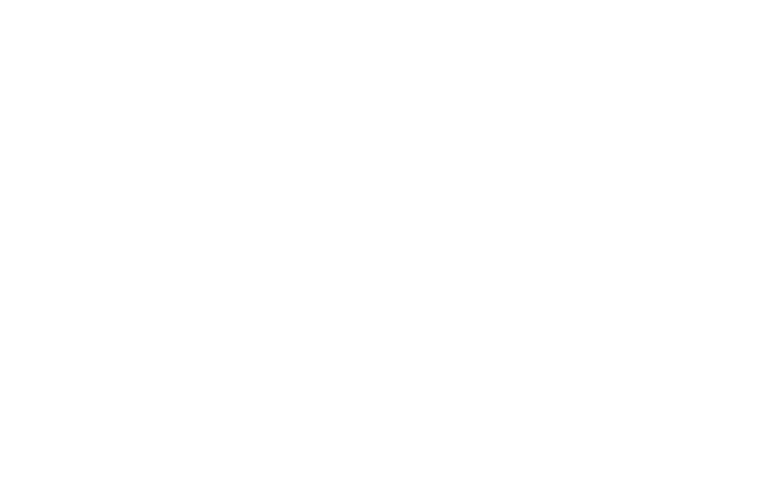 worn values