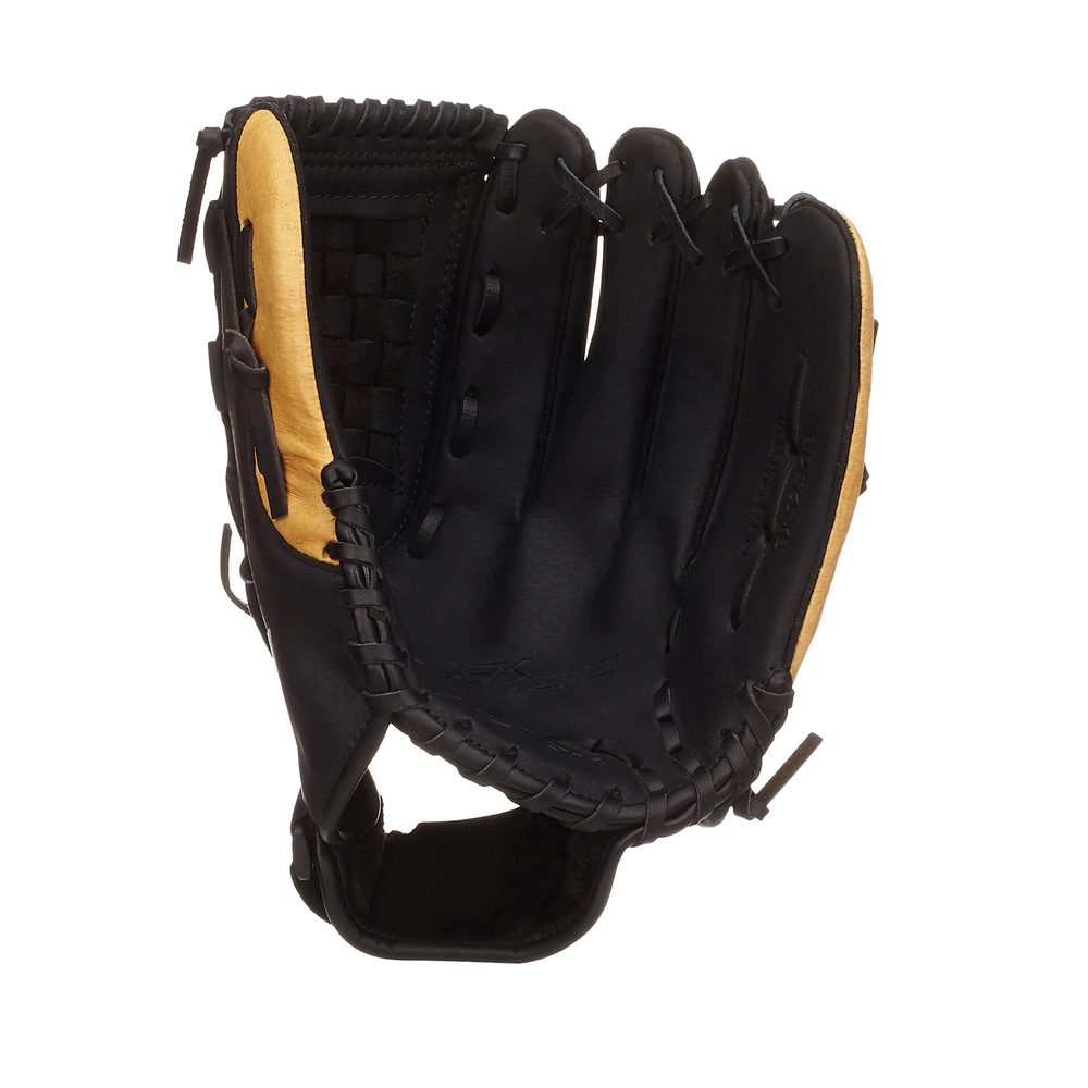 Easton baseball glove